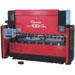 CNC ohraňovanie plechov